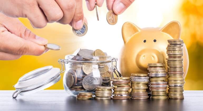 Cómo pagar menos IRPF si eres autónomo