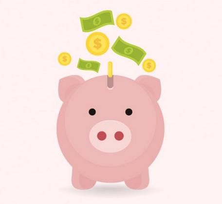 Bienes de inversión, qué son y qué necesitas saber