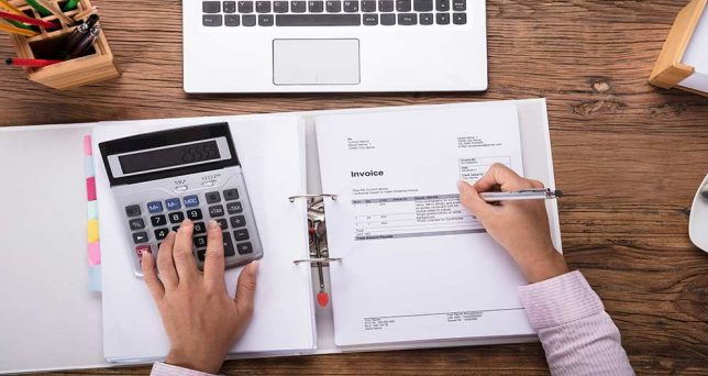factura completa vs factura simplificada