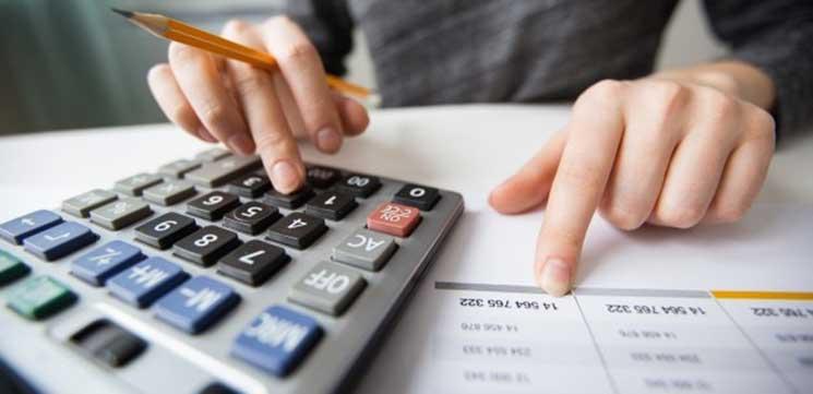 La amortización fiscal como gasto deducible