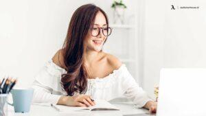 Cómo recuperar el IVA con una factura simplificada