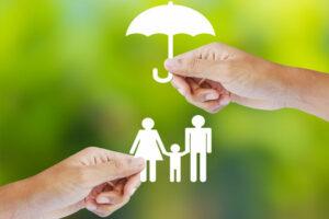 fiscalidad del seguro de vida
